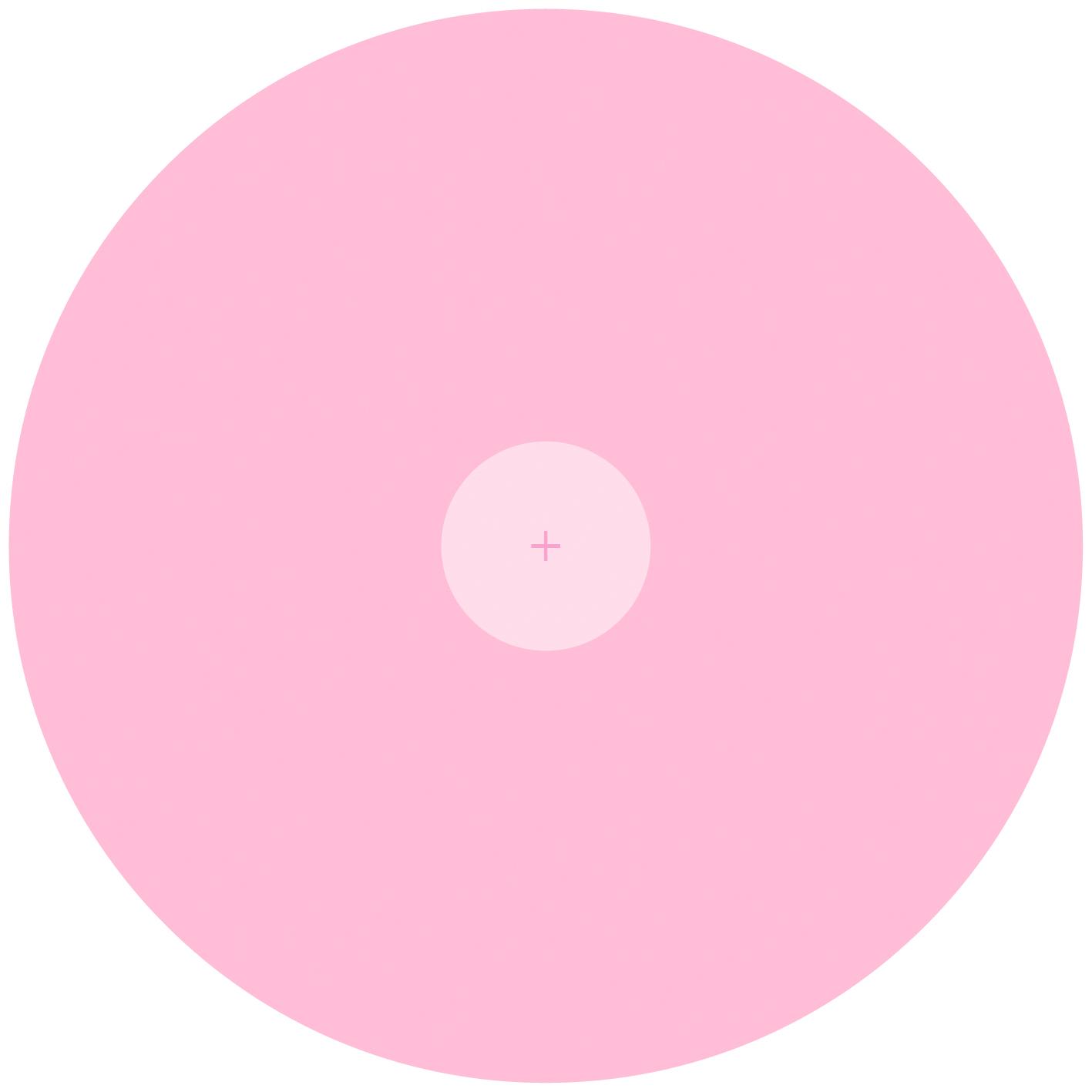 Artwork Templates - CDflyers - CD/DVD Duplication